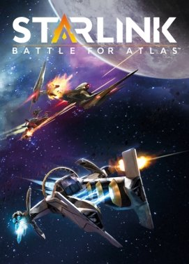 Starlink: Battle for Atlas Uplay Digital Code Global, mmorc.com