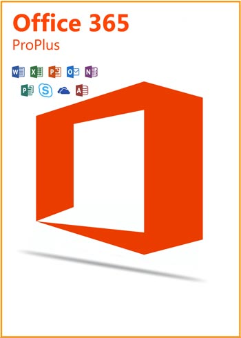 Microsoft Office 365 ProPlus Professional Plus Global, mmorc.com