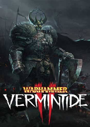 Warhammer: Vermintide 2 Steam Digital Code Global, mmorc.com