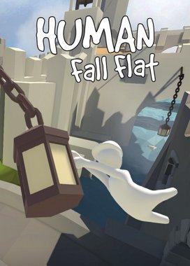 Human Fall Flat Steam Digital Code Global, mmorc.com