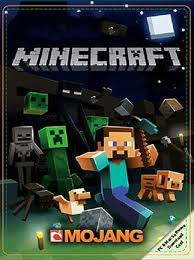 Minecraft Java Edition PC Digital Code Global