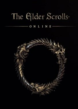 The Elder Scrolls Online PC Digital Code Global, mmorc.com