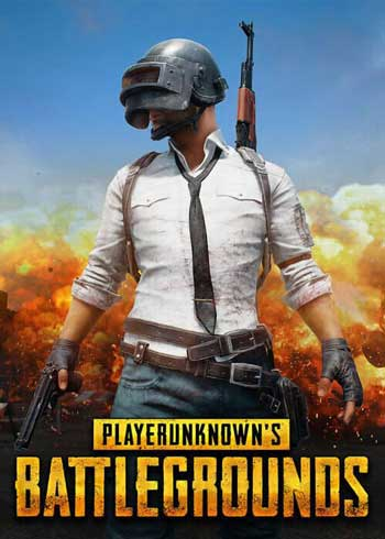 PlayerUnknowns Battlegrounds (PUBG) Steam Digital Code Global, mmorc.com