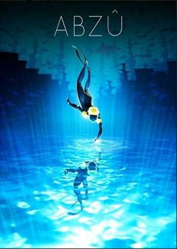 ABZU Steam Digital Code Global, mmorc.com
