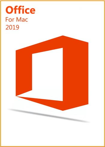Microsoft Office 2019 Key For Mac Global