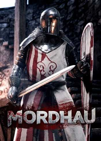 MORDHAU Steam Digital Code Global, mmorc.com
