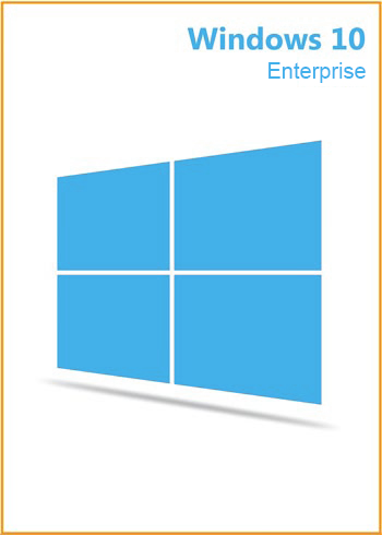 Windows 10 Enterprise Key Global 32/64 Bit, mmorc.com