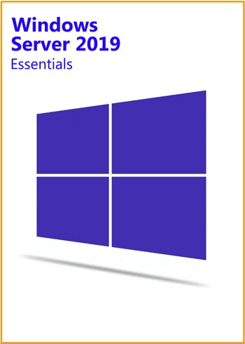 Windows Server 2019 Essentials Key Global, mmorc.com