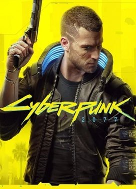 Cyberpunk 2077 Xbox One Digital Code Global